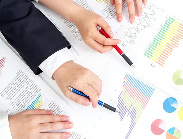 経営戦略を理解する